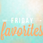 {friday favs} NaNo prep, plotting for pantsers, and more