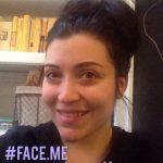 #FACEme blog tour