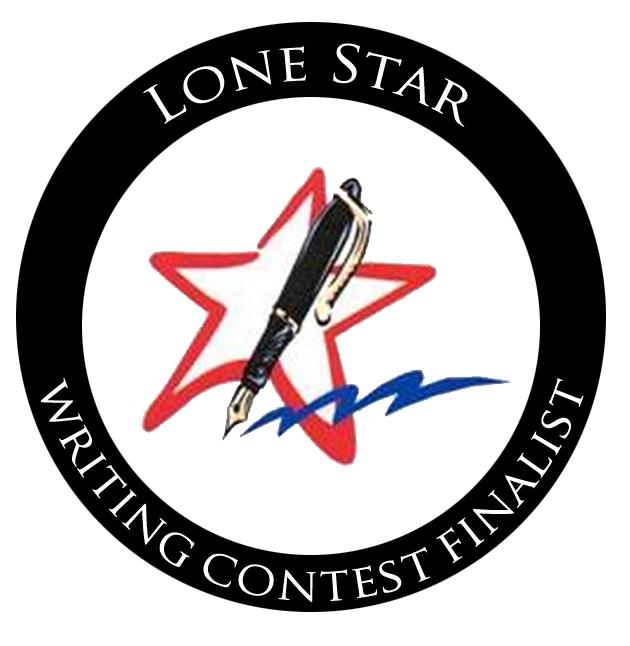 LS Sealwhite(1) finalist (1)