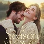 {book review} a season to love by nicole deese