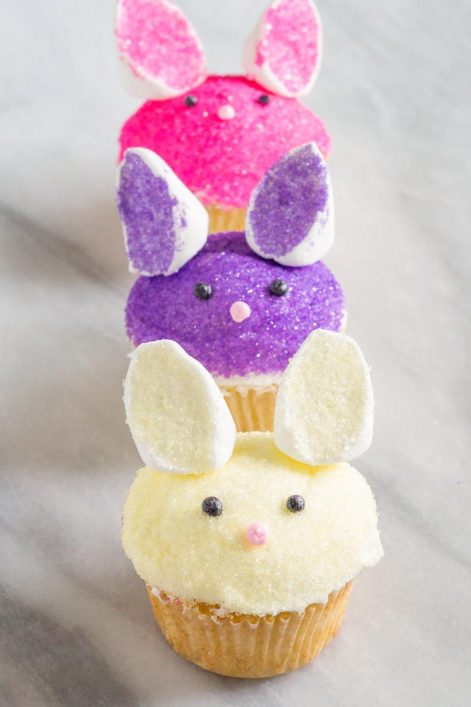 bunny-cupcakes-02