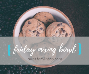 Friday Mixing Bowl (1)